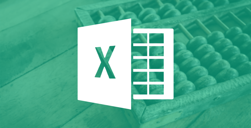 Excel For The Business