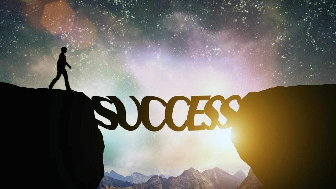 Success is Dangerous