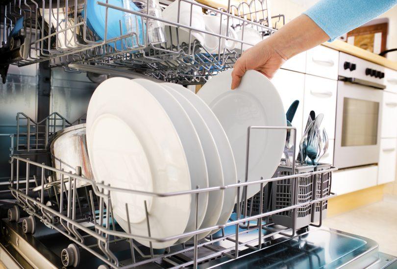 Appliances That Consume Electricity