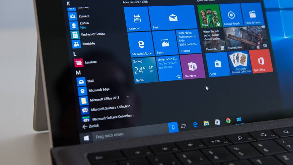Increase The Speed Of a Slow Windows PC