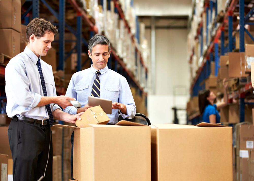 Dealer, Sales Agent or Distributor
