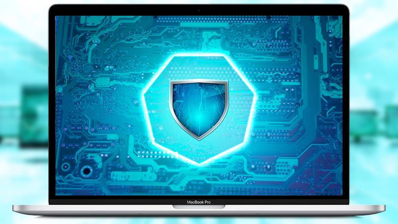 Antivirus For Mac