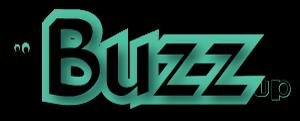 uBuzzUP-logo