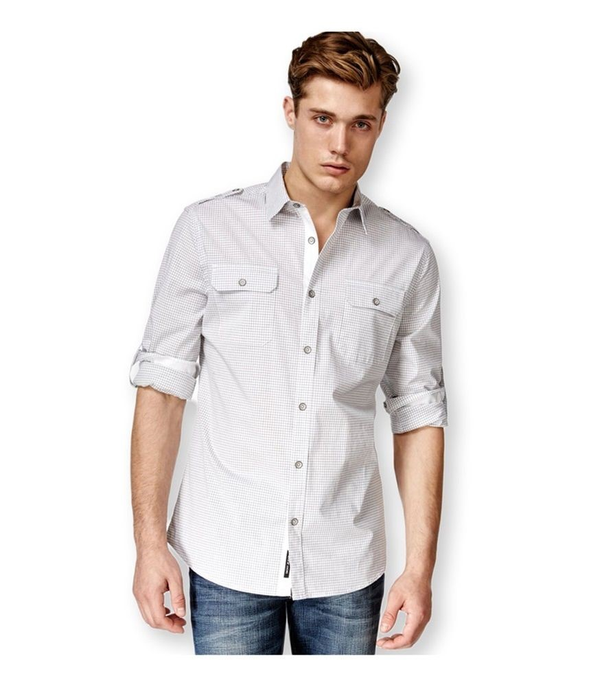 Men S Fashion Trends For Spring 2019 Buzz Up