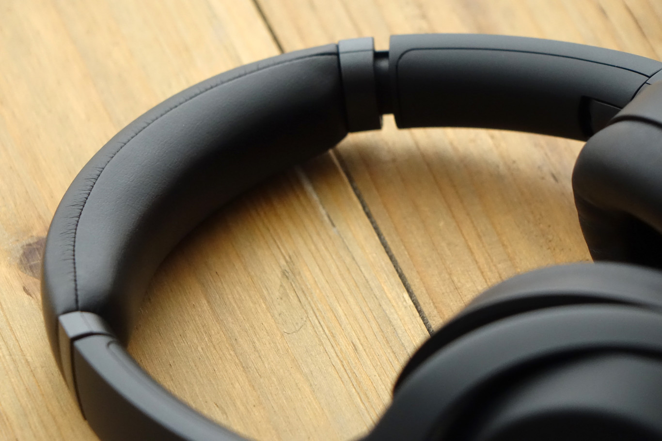 Sony WH-1000XM3: The perfect rival to beat the other